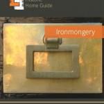 EWH Ironmongery Guide