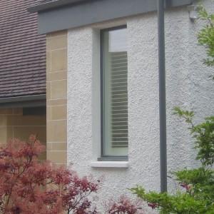 IMG_0151 photo of Anns front door final